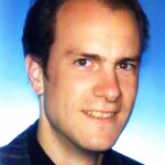 Kohlmann Martin INTERNET