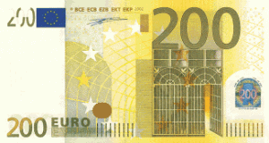200_Euro.Recto.printcode_place