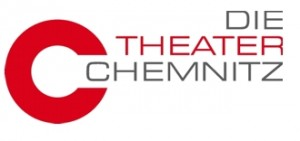 die_theater_chemnitz