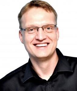 Joachim Ziems