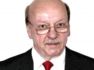 Joachim Zschocke